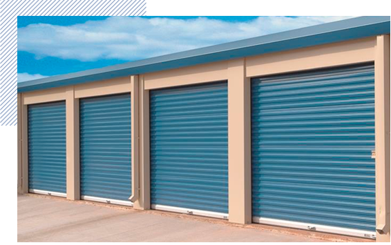 Products Miami Rolling Doors